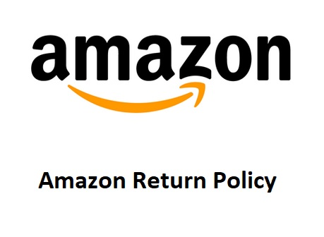 Amazon Return Policy