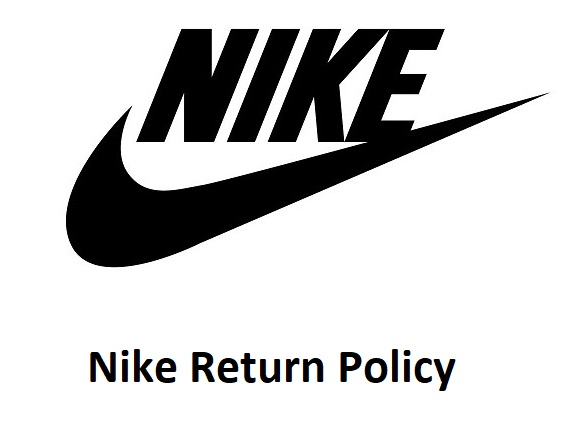 Nike Return Policy