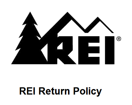 REI Return Policy