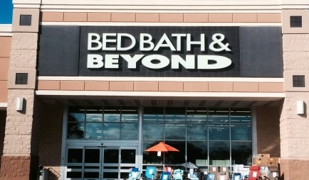 Bed Bath & Beyond Return Policy